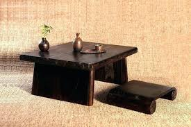 japanese furniture plans. Simple Plans Japanese Furniture Plans Rocking  To Japanese Furniture Plans
