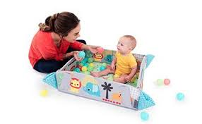 ball toys for toddlers. ball toys for toddlers i