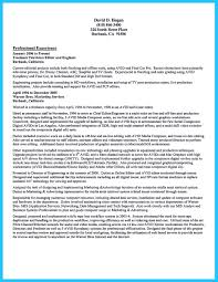 100 Example Of Business Analyst Resume Sample Resume