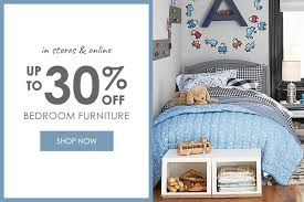 up to 30 off bedroom furniture