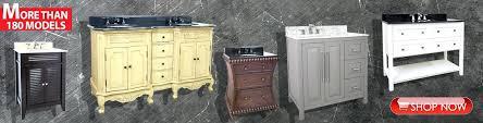 inexpensive bathroom vanities. Elegant Affordable Bath Vanities Discount Bathroom Phoenix Az . Inexpensive