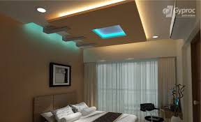 Surprising Fall Ceiling Designs For Bedroom Decorating Ideas New At Wall Ideas  Design Fall Ceiling Designs For Bedroom With Well Latest False Ceiling