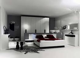 contemporary black bedroom furniture. Modern Black Bedroom Furniture Contemporary N