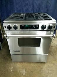 jenn air downdraft electric cooktop excellent air dual fuel down draft slide in range gas top
