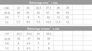 Balenciaga Sneakers Women S Size Chart Balenciaga Triple S Sneaker Blue Yellow Gray Dinosaurs Toys