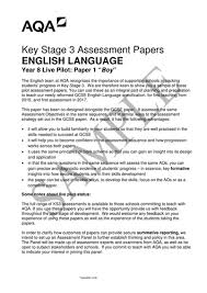 GCSE English Language Paper   Vocab work and Q  Frankenstein  Pinterest