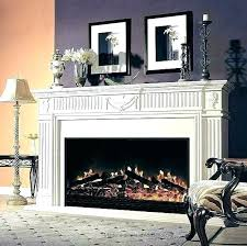 fireplaces real flame electric fireplace insert reviews how do real flame electric fireplace