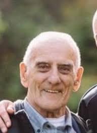 Obituary of Laurie Joseph Smith | C.H. Boudreau Funeral Home - Prou...