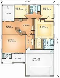 2 story house floor plans awesome bedroom floor plans unique 3 story house plans elegant easy to build