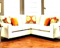 apartment sectional sofa small ideas best sof