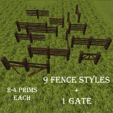 farm fence gate. Beautiful Gate Old Wood Farm Fencing  Gate With Fence
