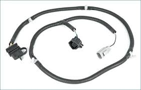 2007 jeep wrangler wiring harness diagram trailer engine data 2007 jeep wrangler wiring harness diagram trailer engine data diagrams o all thin