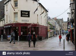Gay pubs in kings lynn