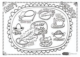 Small Picture Passover Coloring Pages At Book Online Throughout itgodme