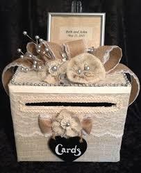 Decorated Money Box Best 60 Wedding Money Boxes Ideas On Pinterest Diy Wedding Money 6