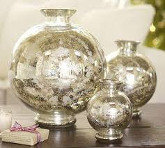 etched mercury vases pottery barn link on view full size