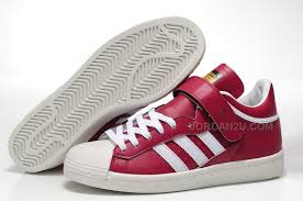 adidas shoes 2016 for men red. find this pin and more on adidas originals. shoes 2016 for men red o