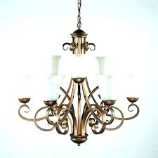 chandelier glass shades replacement with globes for light fixtures ceiling fan floor lamp shade chandeliers chandelier glass shades