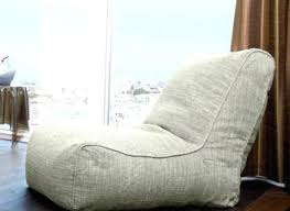cool bean bags. Bean Bags ~ Cool For Sale