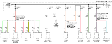 fuse box diagram for 1997 mark viii elmercintron s blog fuse box diagram for 1997 mark viii lincoln