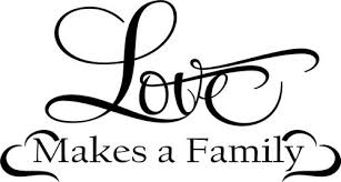 Family Quotes Love Stunning Quotes About Family Love Alluring Best 48 Family Quotes Ideas On