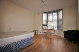 One Bedroom Flat In Leicester Www Cintronbeveragegroup Com