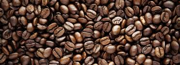 coffee beans background. Simple Background Coffee Bean Background And Coffee Beans Background