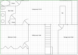 basement layout design. Basement Floor Plan Plans On Castle House Open Ideas Layout Design