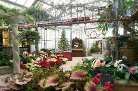 Victorian Garden Designs Best Frederik Meijer Gardens Sculpture Park Arts In Grand Rapids MI