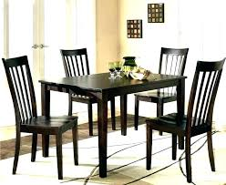dining room table sets ikea kitchen table and chair sets round chairs set s dining room