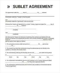 Basic Non Disclosure Agreement Template Business