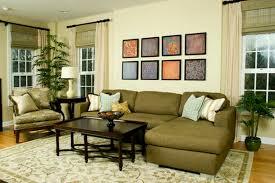 Full Size Of Green: Living Room Living Room With Green Sofa Plain On Living  Room ...