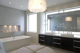 surprising bathroom light chandelier pleasant door long bathroom light fixtures captivating modern bathroom light fixtures chandelier