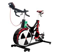 The Best Stationary Bikes Men S Fitness