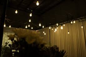 used pendant lighting. Festoon Pendant Lights Are A New Variation On The Traditional Lighting Used For Many Types Of Events. Still Come In Long