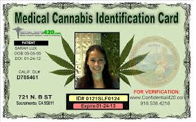 what is a mmj card and how do i get one