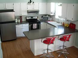 Great Small Kitchen Great Small Kitchens Inspire Home Design