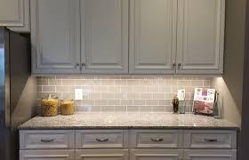 white kitchen style ideas medium size stone kitchen style backsplash glass mosaic impressive design subway tile sink