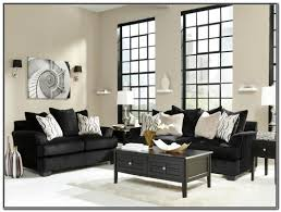Microfiber Living Room Set Microfiber Leather Living Room Set Living Room Home Decorating