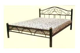 steel furniture images. stainless steel double bed furniture images b