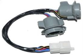 126992000009?2918031553 tail light wiring harness in pune neptune enterprises on vinay auto wiring harness