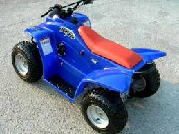 similiar kasea 50cc quad keywords 2004 kasea skyhawk 50 200 for racersedge411 com