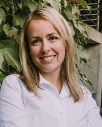 Lisa Fields, Psychiatric Nurse Practitioner, Rogers, AR, 72758 | Psychology  Today