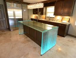 Modern Kitchen Countertop Kitchen Kitchen Modern Countertops Kitchen Countertop Ideas 30
