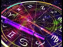 Are You Psychic Psychic Indicators In Astrology Birth Chart