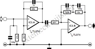 jensen 8 din wiring diagram car wiring diagram download Jensen Healey Wiring Diagram ford cd player wiring diagram wiring diagram and fuse box jensen 8 din wiring diagram focus wiring diagram 2005 additionally phono cartridge wiring diagram jensen healey wiring diagram