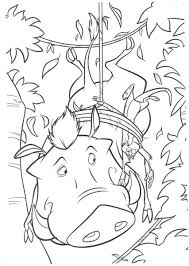 King Tut Coloring Page King Coloring King David And Absalom ...
