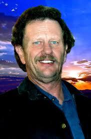 Ron Jensen Obituary - Henderson, NV