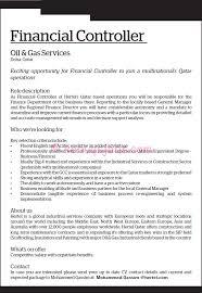 Finance Resume Com Http Megagiper Com 2017 04 26