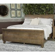 trishley king sleigh bed hover to zoom